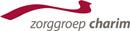ZorggroepCharim-CMYK