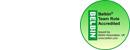 BELBIN_Accredited_Users_logo2