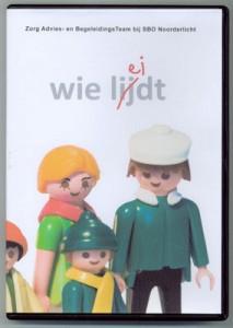 DVD-zorgcordinatie
