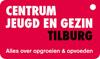 cjg_tilburg