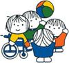 williamschrikkergroep_logo