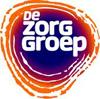 zorggroep_NL
